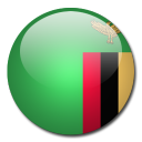 zambia,flag,country