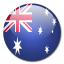 australia,flag,country