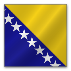 bosnia,and,herzegovina