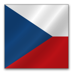 czech,republic