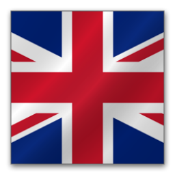 united,kingdom