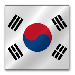 south,korea