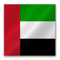 united,arab,emirate