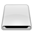 removable,drive