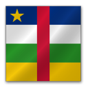 central,african,republic