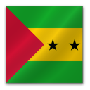 sao,tome,and,principe