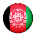 flag,afghanistan,country