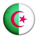 flag,algeria,country