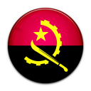 flag,angola,country
