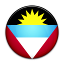 flag,antigua,and,barbuda,country