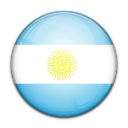 flag,argentina,country