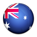 flag,australia,country