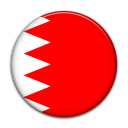 flag,bahrain,country