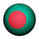 flag,bangladesh,country
