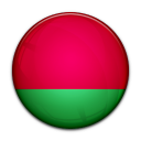 flag,belarus,country