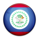 flag,belize,country