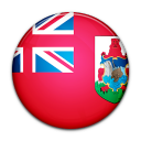 flag,bermuda,country