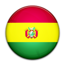 flag,bolivia,country