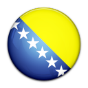 flag,bosnia,and,herzegovina,country