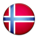 flag,bouvet,island,country