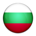 flag,bulgaria,country