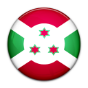 flag,burundi,country