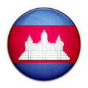 flag,cambodia,country