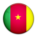 flag,cameroon,country