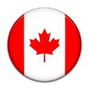 flag,canada,country