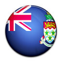 flag,cayman,island,country