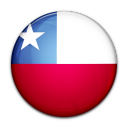 flag,chile,country
