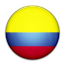 flag,colombia,country