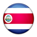flag,costa,rica,country
