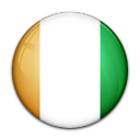 flag,cote,ivoire,country