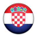 flag,croatia,country