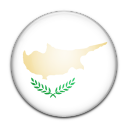 flag,cyprus,country