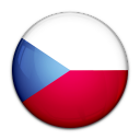 flag,czech,republic,country