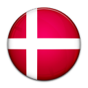 flag,denmark,country