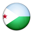 flag,djibouti,country