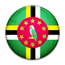 flag,dominica,country