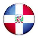 flag,dominican,republic,country