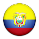 flag,ecuador,country