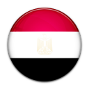 flag,egypt,country