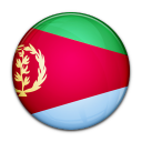 flag,eritrea,country