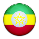 flag,ethiopia,country