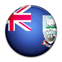 flag,falkland,island,country