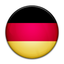 flag,germany,country