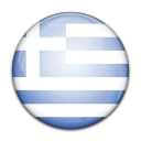 flag,greece,country