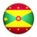 flag,grenada,country