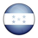 flag,honduras,country